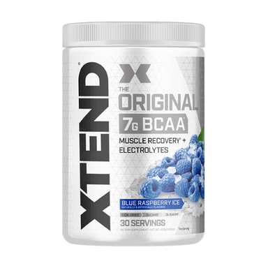 Original BCAA by Xtend