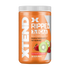 Ripped BCAA by Xtend