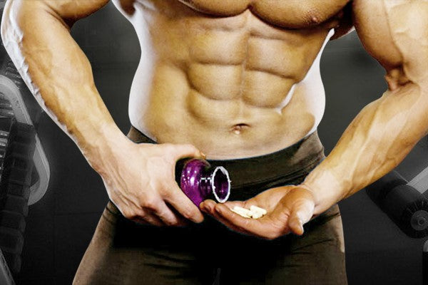 Types of Fat Burning Supplements: Ultimate Guide