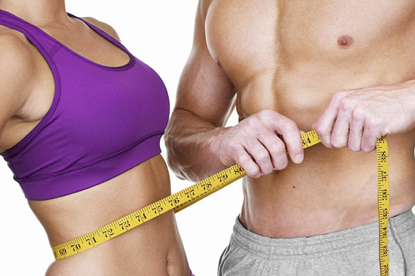 How to use fat burners effectively