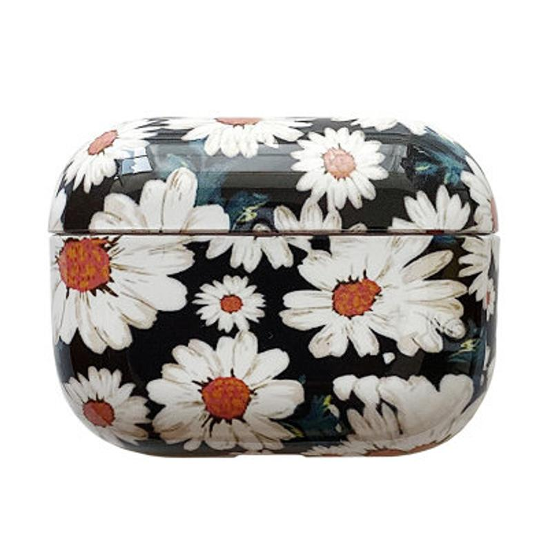 Oil Flower Airpods Case - Lethetea Accessories