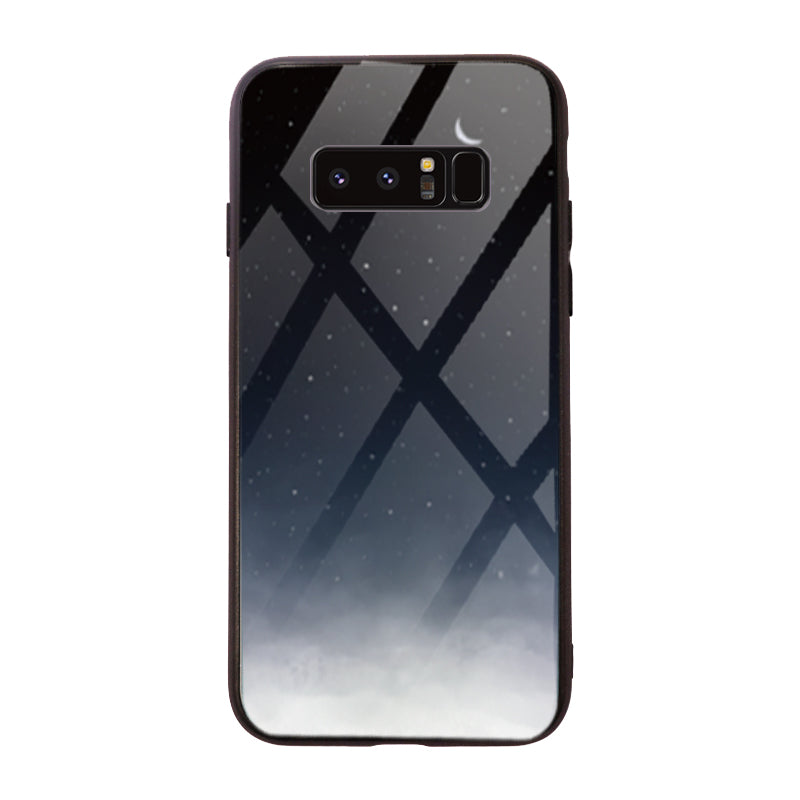 Night Sky Samsung Case - Available to all Samsung Phones