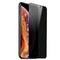 Privacy Glass Screen Protector for 11Pro XS Max XR 7Plus iPhone8 6S 5S Display Anti Scratch Advanced HD Clarity