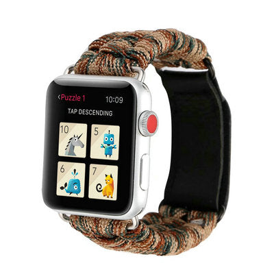 Apple Watch Strap Band