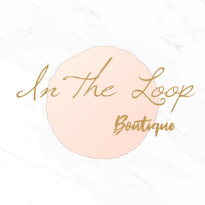 In the Loop Boutique