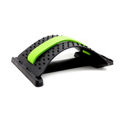 Lumbar Relief Back Stretcher