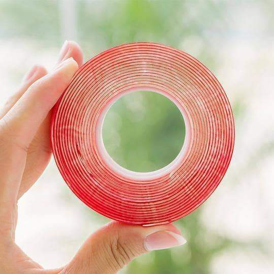 Heavy-duty Double Sided Adhesive Tape