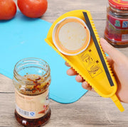 Anti-Slip Easy Jar Opener