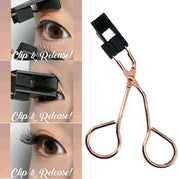 Magnetic Lashes Clip