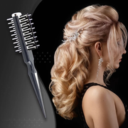 Instant Hair Volumizer Comb