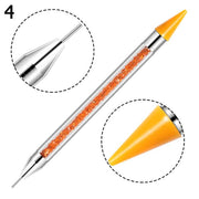 Manicure Point Drill Unloading Drill Pen