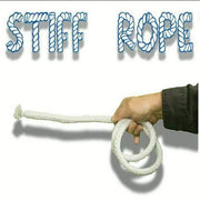 Magic Stiff Rope