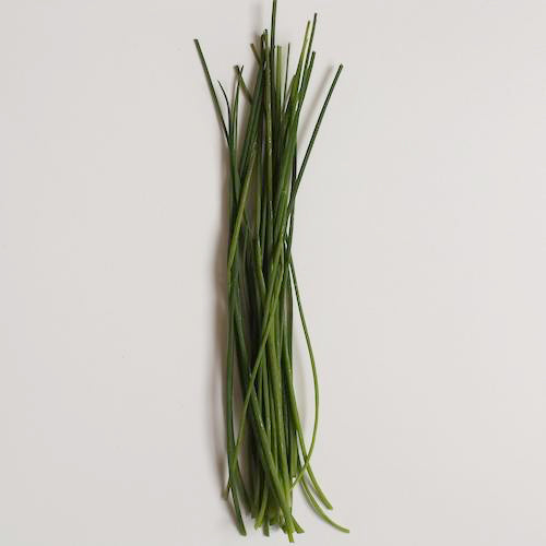 Chives (Bunch)