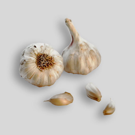 Garlic - (Each)