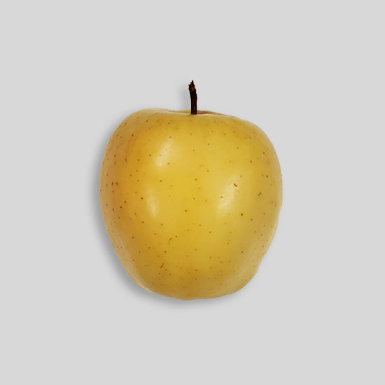 Apple - Golden Delicious (Each)