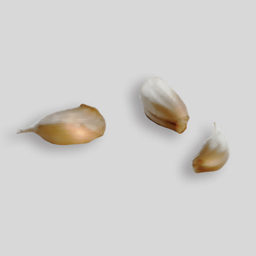 Garlic - Peeled (1/2lb Bag)