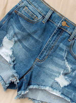 Daisy Denim