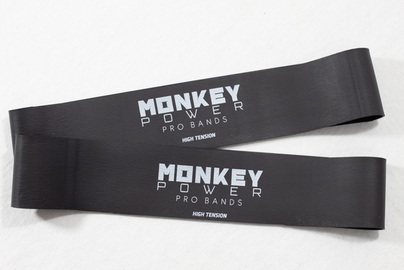 Monkey Power PRO BANDS