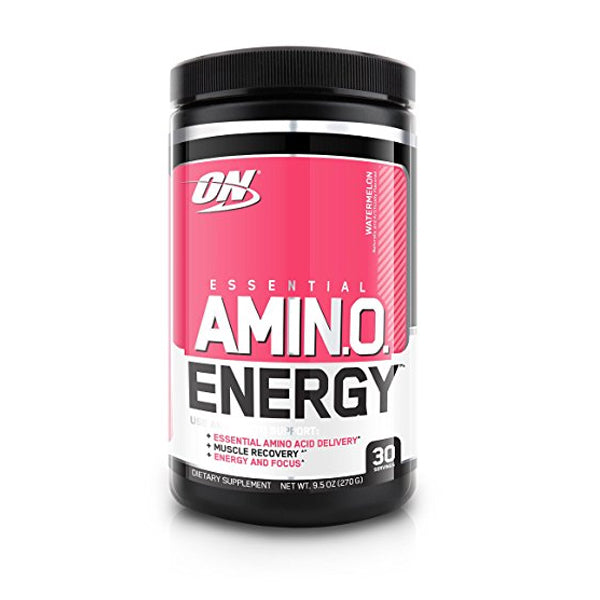 ON Amino Energy 270g