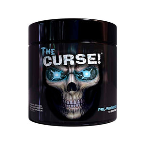 Cobra Labs The Curse 250g