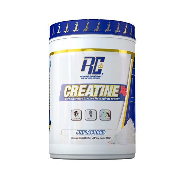Ronnie Coleman Creatine 1000g