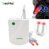Laser Nose Health Care Cleaning Machine