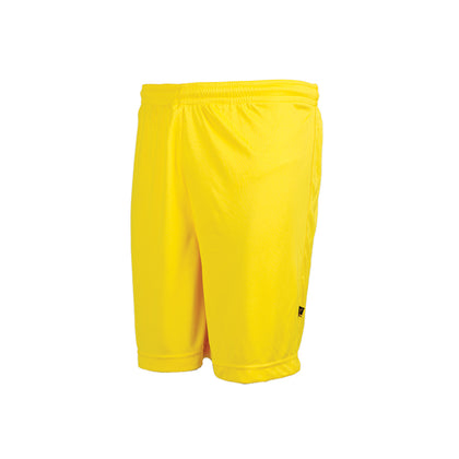 ARORA SPORTS Basic Shorts Quick Dry