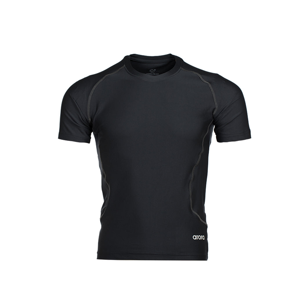ARORA SPORTS Base Layer Spandex BL 01