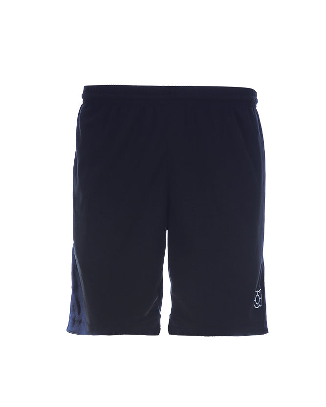 ARORA SPORTS Tennis / Badminton Shorts BS 04-07