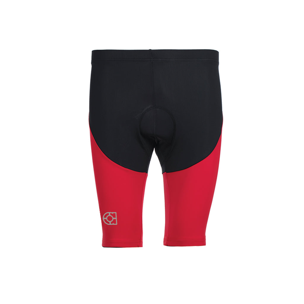 ARORA SPORTS Cycling Shorts 1/2 Spandex CSS 01-03