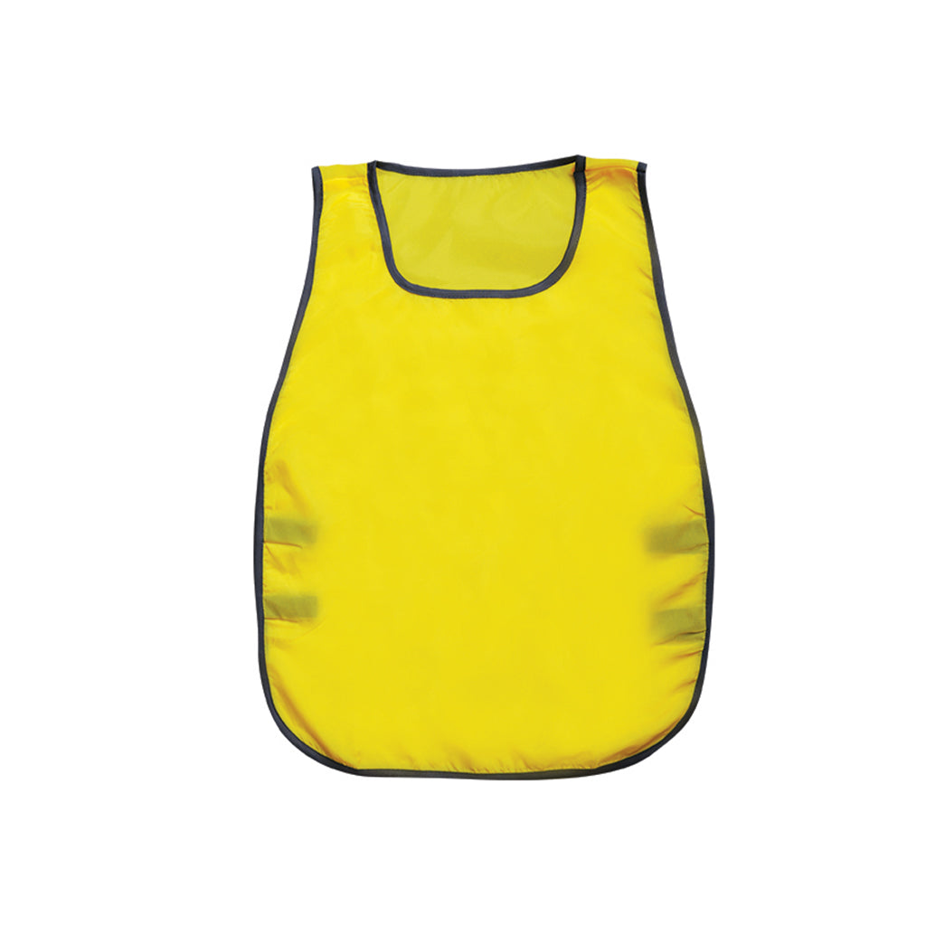 ARORA SPORTS Bib Football Without Number Nylon
