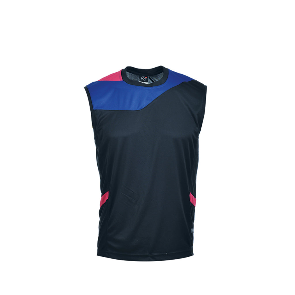 ARORA SPORTS Sleeveless Jersey Unisex Quick Dry FS 06-08