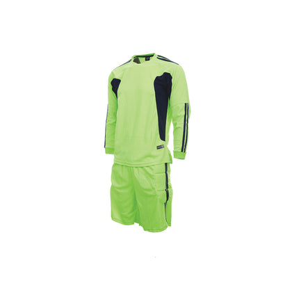 ARORA SPORTS Goalkeeper Attire Dryfit GKS 01