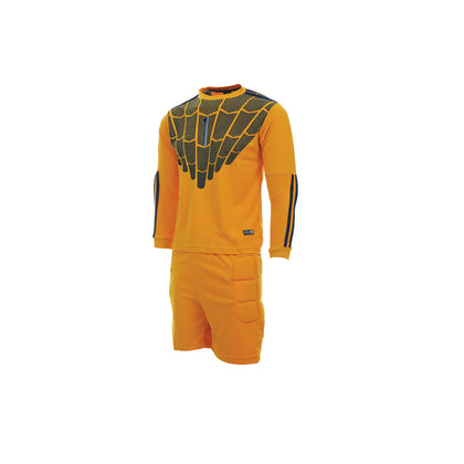 ARORA SPORTS Goalkeeper Attire Dryfit GKS 02