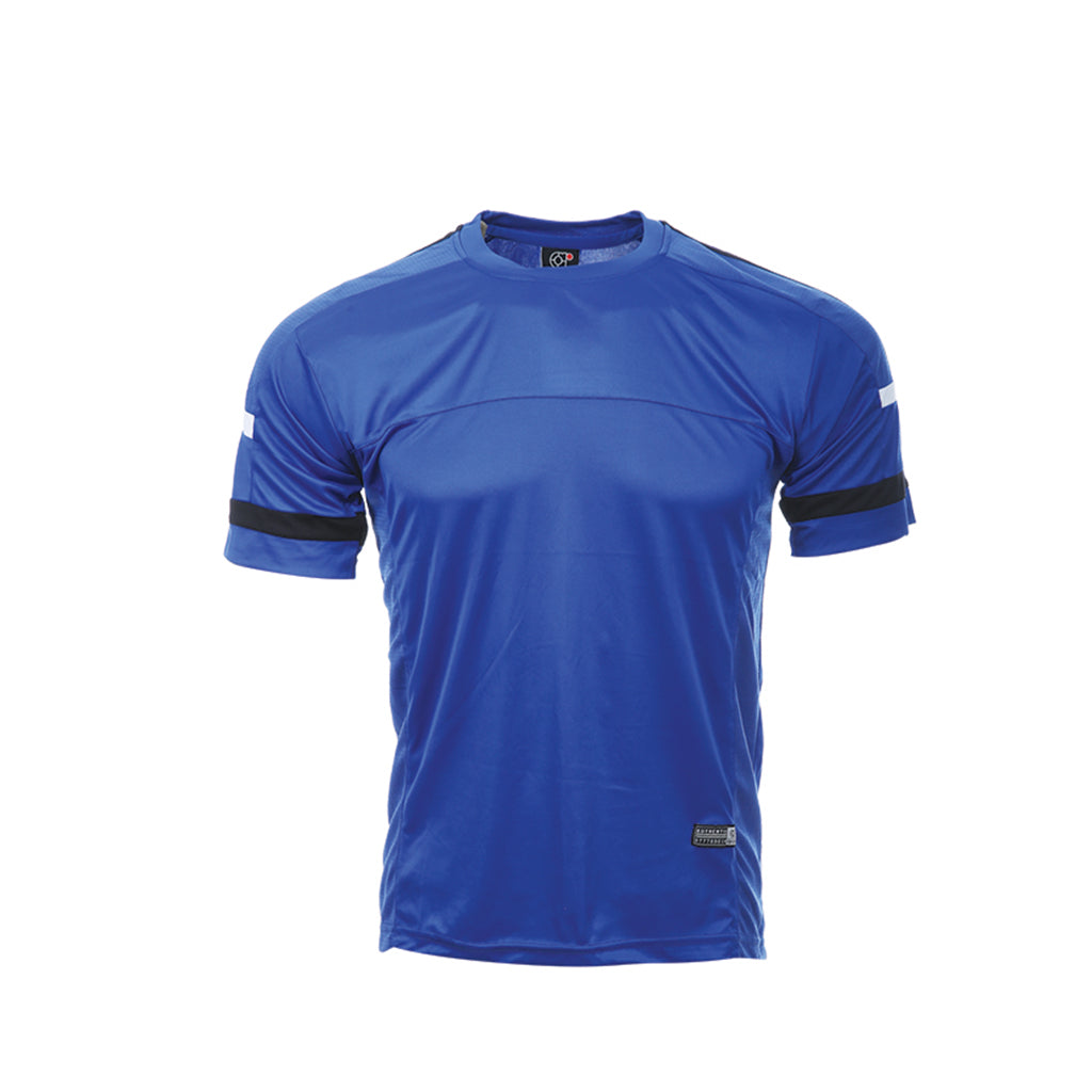ARORA SPORTS Global Jersey Unisex Quick Dry - Junior GSA 01-03