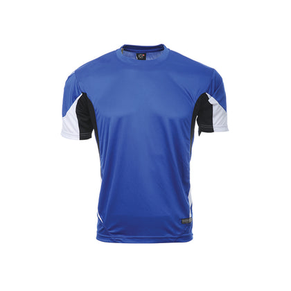 ARORA SPORTS Global Jersey Unisex Quick Dry - Junior GSE 01-03