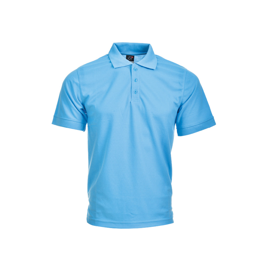 ARORA SPORTS Basic Polo Unisex Lacoste LCP 01-10