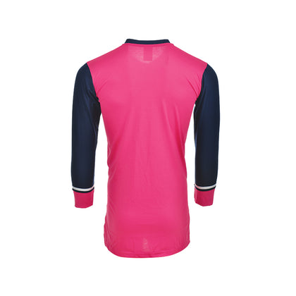 ARORA SPORTS Muslimah Ladies Cotton MWC 11-17