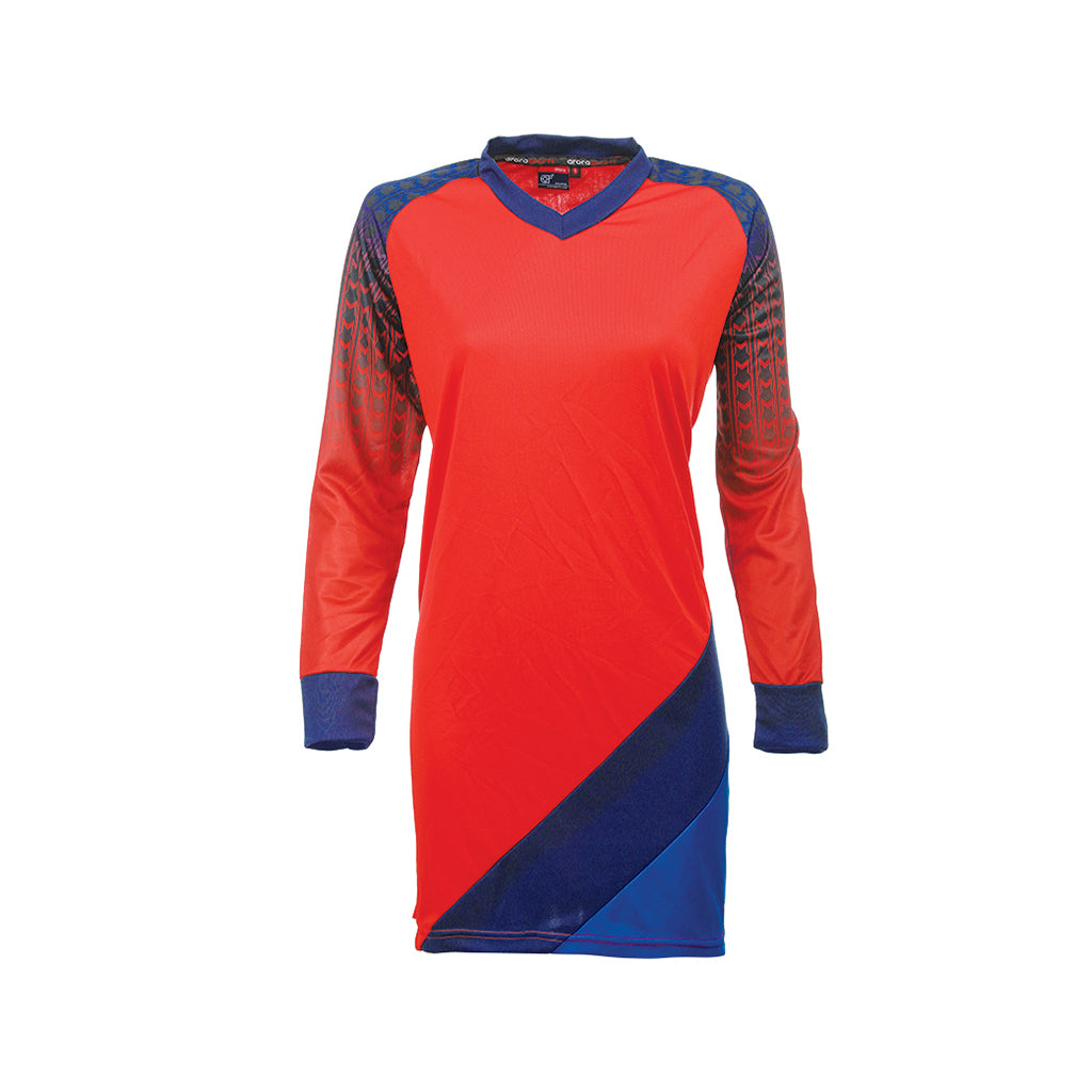 ARORA SPORTS Muslimah Ladies Sublimation MWP 04-06