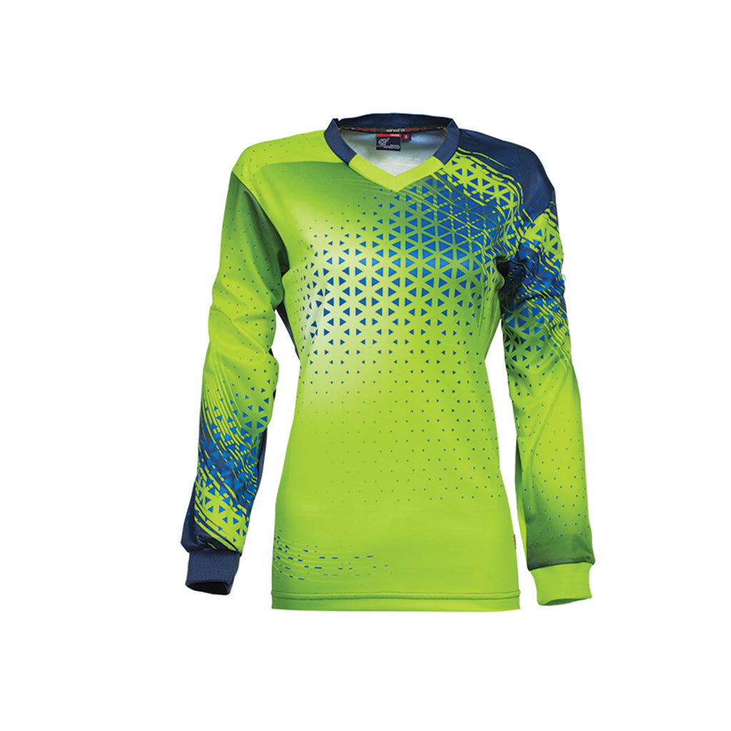 ARORA SPORTS Sublimation Ladies Dry Fit NJ 23-25