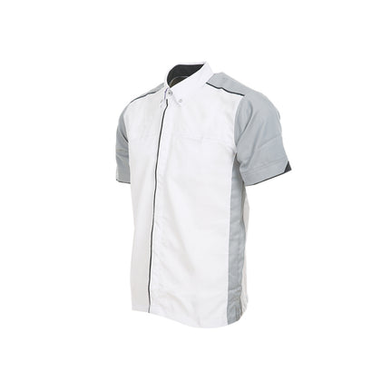 ARORA SPORTS Corporate Shirt Mens Polysoft PSM 05 01-03