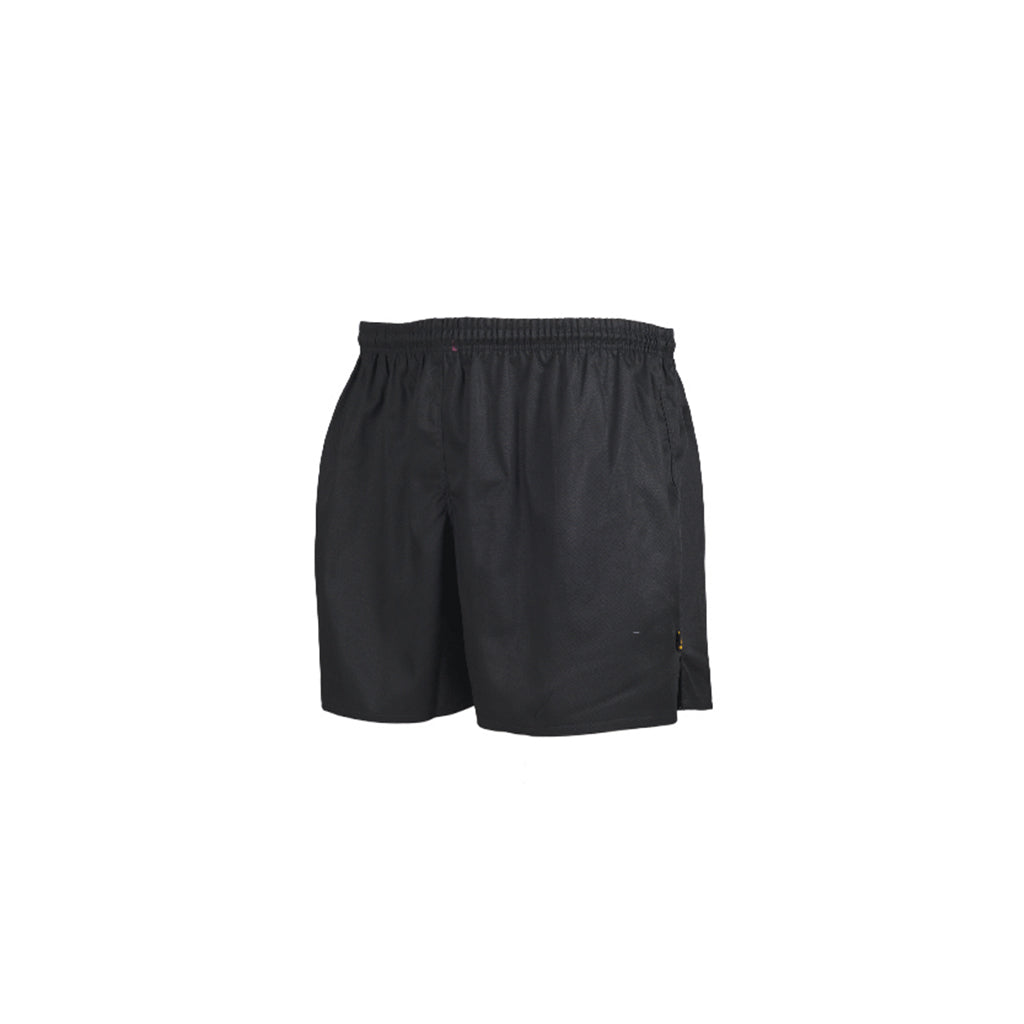 ARORA SPORTS Competition Rugby Shorts Cotton