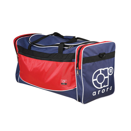 ARORA SPORTS Carry Bag 28Inch