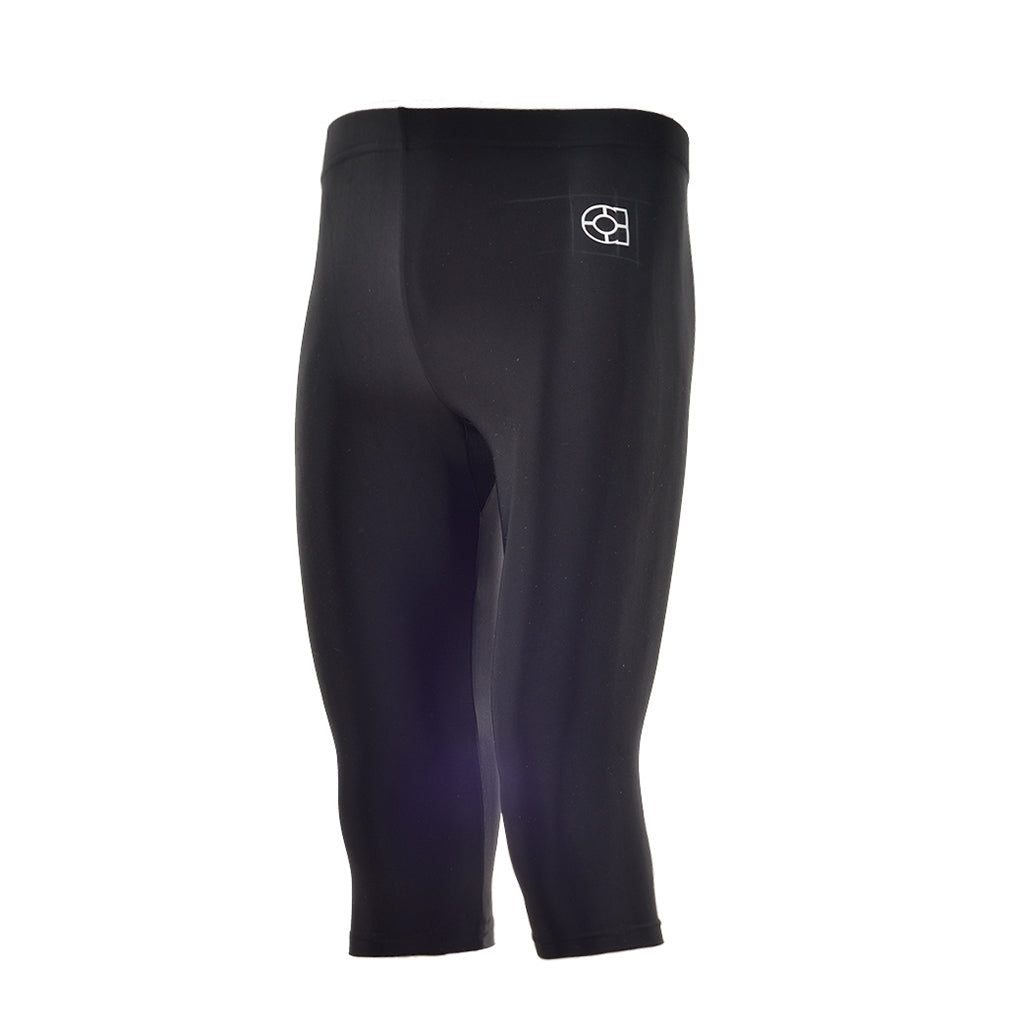 ARORA SPORTS Tights Nylon TIGHTS 25