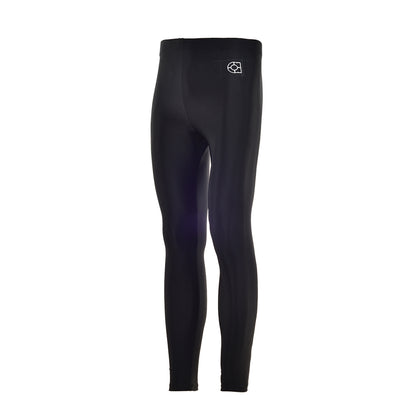 ARORA SPORTS Tights Nylon TIGHTS 35