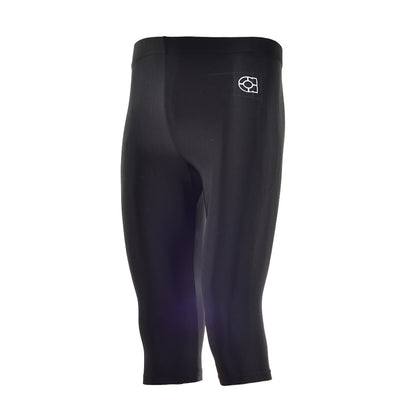 ARORA SPORTS Tights Unisex Spandex TTS 02
