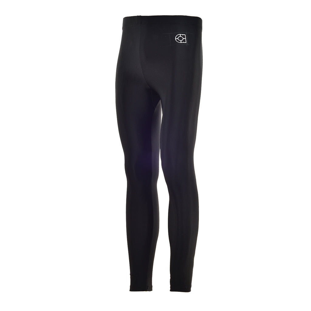 ARORA SPORTS Tights Unisex Spandex TTS 03