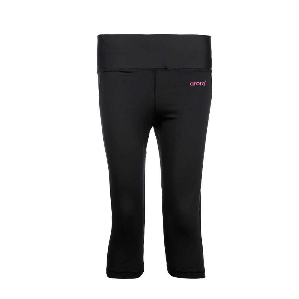 ARORA SPORTS Tights Ladies Spandex TTS 04