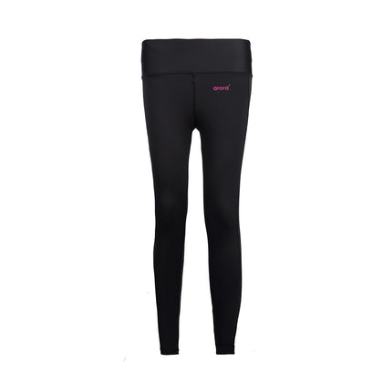 ARORA SPORTS Tights Ladies Spandex TTS 05