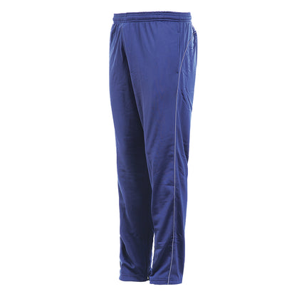 ARORA SPORTS Track Pant Junior Tricot T'PANT 08 JR
